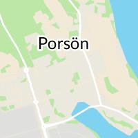 Centek, Luleå