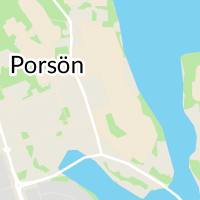 Folktandvården, Luleå