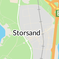 Skoogs Bränsle AB, Luleå