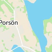 B-byarna Hemtjänst, Luleå