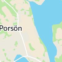 Luleå Kommun - Gruppbostad Lillön Och Hemtjänst, Luleå