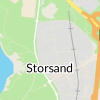 Bil Dahl AB, Luleå