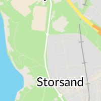 Teknisk Fastighetsservice i Norrland AB - Luleå, Luleå