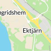 Luleå Kommun - Gruppbostad Domarvägen, Gammelstad