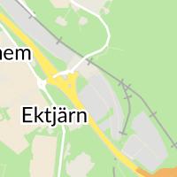 Dhl Freight (sweden) AB, Gammelstad