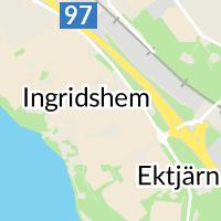 Öhemsskolan, Gammelstad