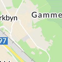 Mbelvgen 1A Norrbottens Ln, Gammelstad - unam.net