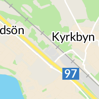 Fläktgroup Sweden AB, Norrköping