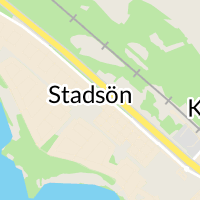 Luleå Kommun - Dgl Vht Jössagården, Gammelstad