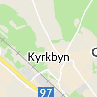 Bredängens Äldreboende, Gammelstad