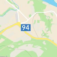 Praktikertjänst AB - Jan-Ove Rova, Älvsbyn