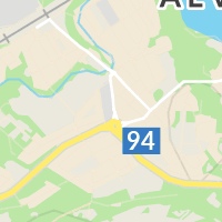 Bussgods i Norrbotten AB, Älvsbyn