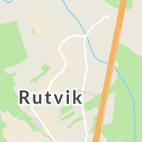 Gnistan Förskola, Luleå