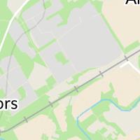 Excentrum AB, Älvsbyn