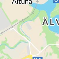 ERA Revisorer i Norr AB, Älvsbyn