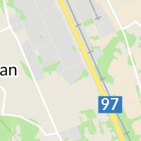 Peab Asfalt AB, Boden