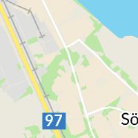 Dagcenter, Boden