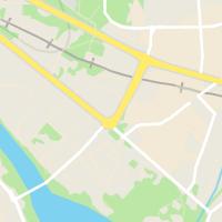 Försvarets Materielverk, Boden