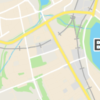 Bilbolaget, Boden