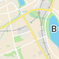 Em home Boden, Boden