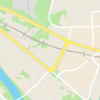Försvarets Materielverk, Enköping