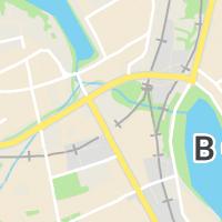 Noblaskolan Boden, Boden
