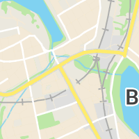 Bredåker Förskola, Boden