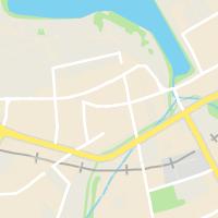 Saxarna Enter, Boden