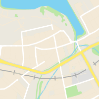 Konditori Opalen, Boden
