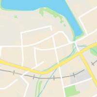 Sveriges Kommunaltjänstemannaförbund Avd. 38, Boden