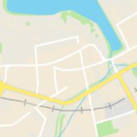 Stora Coop Boden, Boden