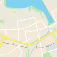 Nimex AB, Boden