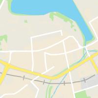 WSP Sverige AB, Boden