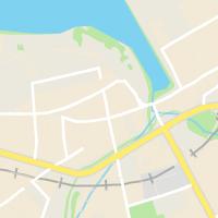 Äldre- och Handikappomsorg Färdtjänst Hemtjänst, Boden