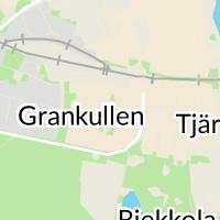 Grankullens Förskola, Haparanda
