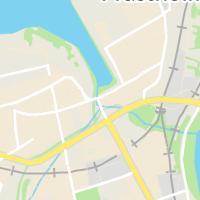 Telefonarbetsförmedlingen, Stockholm