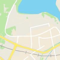 Björknäsvallen Idrottsplats, Boden