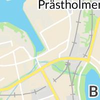 Vimur Fastigheter AB, Boden