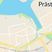 Inre Kraft I Norr AB, Kiruna, Kiruna