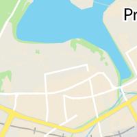 Sjukvårdsrådgivning Landstinget Kronoberg, undefined