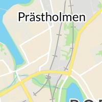 Hertz Biluthyrning, Boden