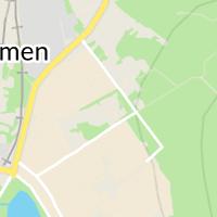 Bodens Kommun - Erikslundens Dagverksamhet, Boden