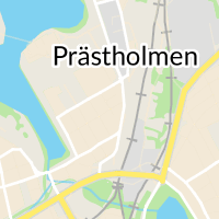 Frälsningsarméns Kår, Boden