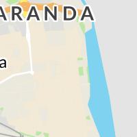Swedbank, Haparanda