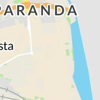 Kpmg AB, Skellefteå
