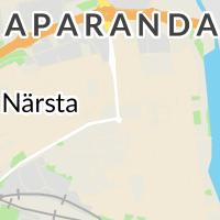 Actic Idrottshuset, Haparanda