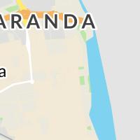 HSB Norr, Haparanda