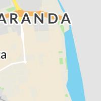 Arbetsförmedlingen, Haparanda