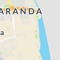 Försäkringskassan, Haparanda