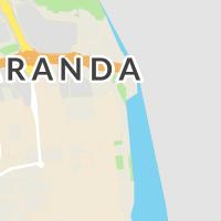 Försäkringskassan - Försäkringscenter Haparanda, Haparanda